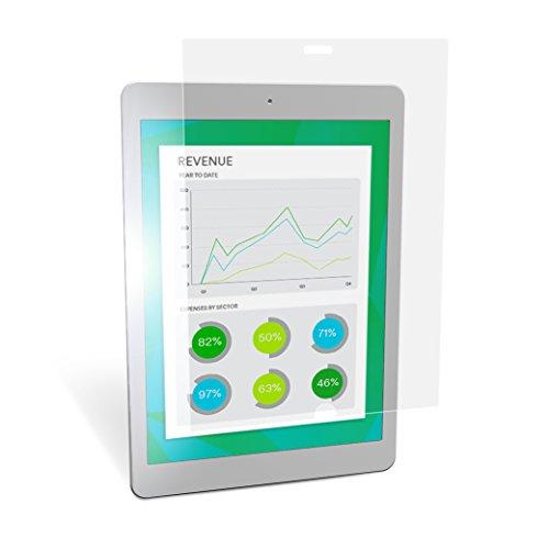 3M Anti-Glare Screen Protector for Apple iPad Air 1/2/Pro 9.