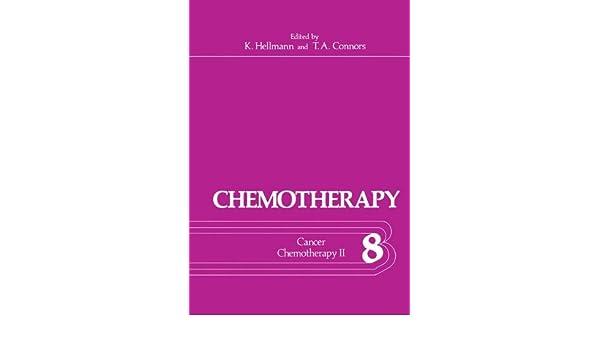 chemotherapy hellmann kurt