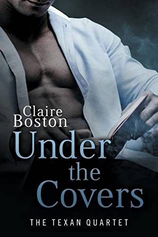 book cover of Under the Covers