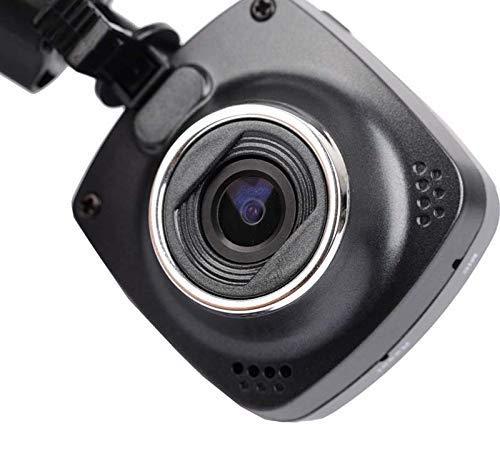 PANSIM 1.5 inch LCD screen Full HD 1080P Elegant Mini Car Dash Camera