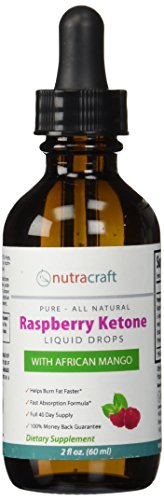 1-Raspberry-Ketone-Drops-for-Weight-Loss-Extra-Strength-Raspberry-Ketone-Fat-Burner-Complex-Best-All-Natural-Pure-Formula-Made-in-USA-Fat-Burning-Lean-Body-Liquid-Supplement-with-Green-Tea-and-African
