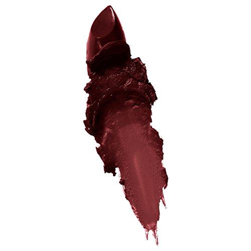 Buy fall lip colors