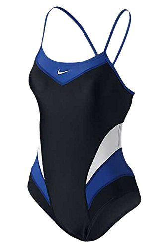 Nike Women's Victory Color