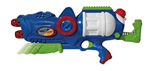 Simba - Pistola de agua (Simba Toys)