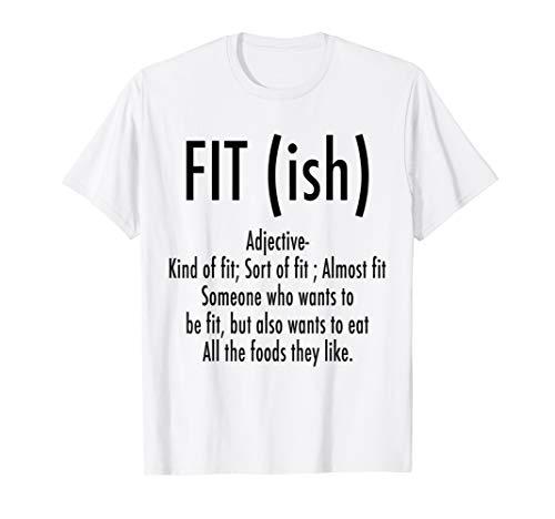 8763b8d7 Funny sayings & quotes shirts le meilleur prix dans Amazon SaveMoney.es