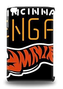Protection Case For Ipad Mini/mini 2 Case Cover For Ipad NFL Cincinnati Bengals ( Custom Picture iPhone 6, iPhone 6 PLUS, iPhone 5, iPhone 5S, iPhone 5C, iPhone 4, iPhone 4S,Galaxy S6,Galaxy S5,Galaxy S4,Galaxy S3,Note 3,iPad Mini-Mini 2,iPad Air )