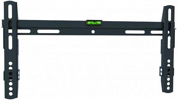 Delta Pared – Soporte de Pared Fijo para televisor de Plasma para Panasonic Viera TX TH 32 37 42 48 50 55 a: Amazon.es: Electrónica
