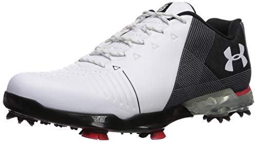 Best Golf Shoes, A Review for Beginners 6
