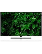 Loewe beeld 1.40 102 cm (40 inch) televisie (FullHD, Triple Tuner, DVBT2, Smart TV)