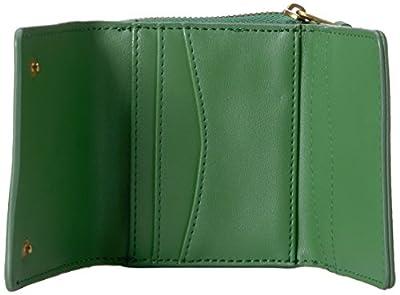 Anne Klein Studded French Bi-fold Wallet Wallet