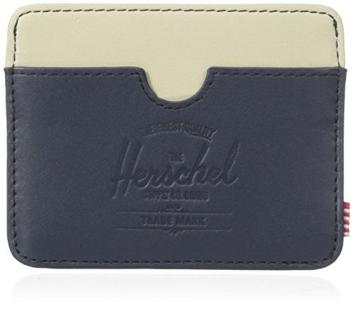 Herschel-Supply-Co-Mens-Charlie-Card-Holder