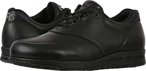 462bc6936bb15 Shopping N - 8 or 7.5 - Shoes - Men - Clothing, Shoes & Jewelry on ...