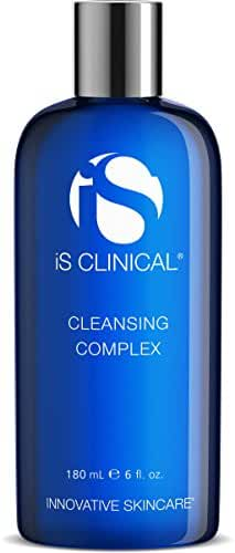 iS CLINICAL Cleansing Complex, 6 fl. oz.