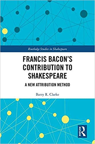of studies by francis bacon full text