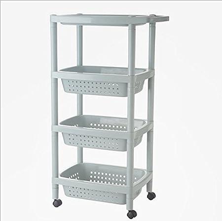 Organisieren Ablage Waschbecken Kuche Badezimmer Schlafzimmer
