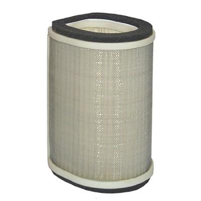 Hiflofiltro HFA4912 Premium OE Replacement Air Filter: Automotive