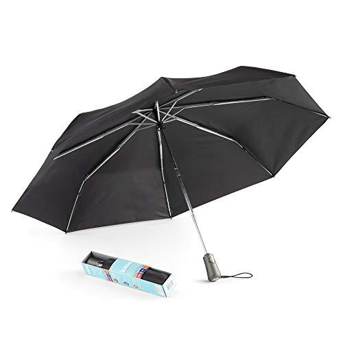 Buy travel umbrella 2017
