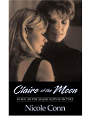 Claire of the Moon: A Novel