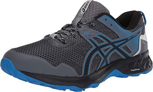 ASICS Men's Gel-Sonoma 5 Running Shoes