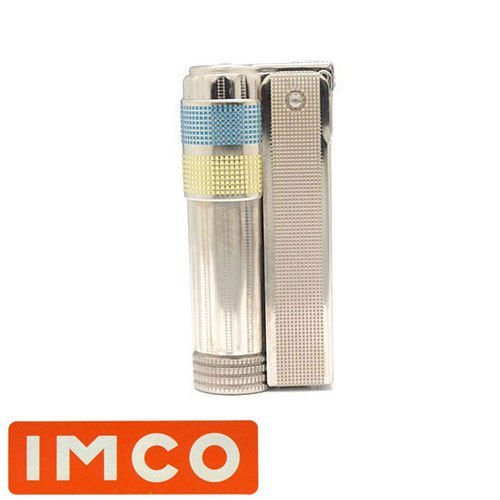 Imco Lighter - 6