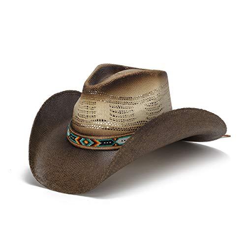 Stampede Hats Women's...