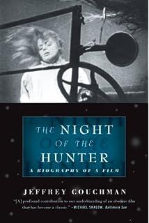 the night of the hunter bfi film classics