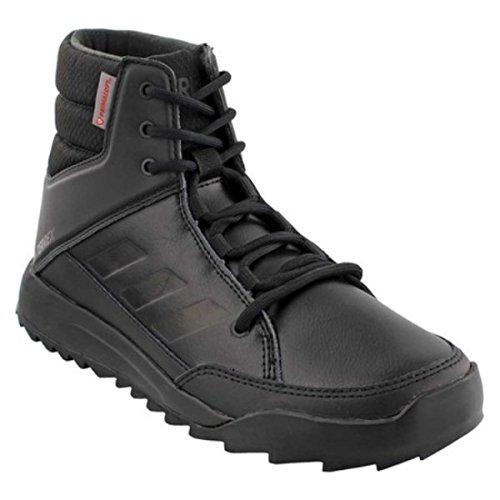 引き出す受け入れレギュラー(アディダス) adidas レディース シューズ?靴 ブーツ Terrex Choleah CW Sneaker Boot [並行輸入品]