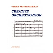 Creative Orchestration: A Project Method for Classes in Orchestration and Instrumentation