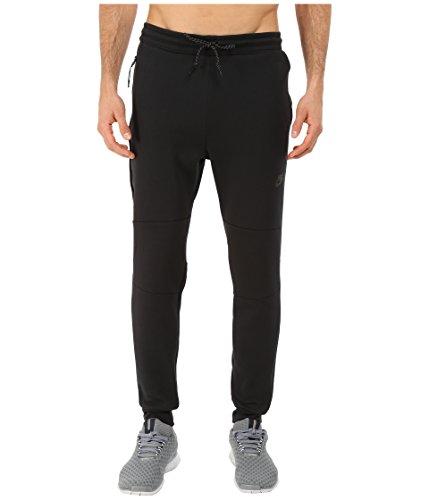 Nike Tech Fleece Mens Pants