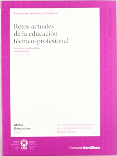 Descargando audiolibros a iphone 5 Retos actuales de la educacion tecnico-profesional PDF