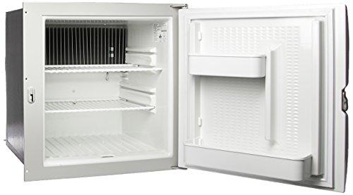 Norcold-N2603R-24-cu-ft-1-Door-Refrigerator-3-Way-ACLPDC-Right-Hand-Door