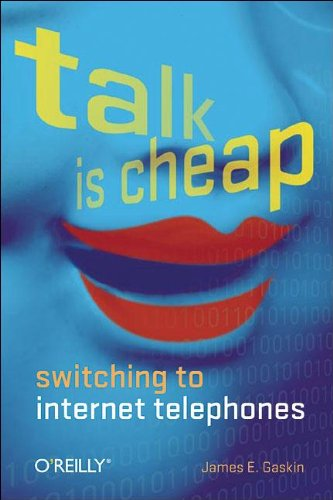 talk-is-cheap-switching-to-internet-telephones