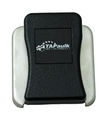 TAPaulk Quality Replacement Rotational Microphone