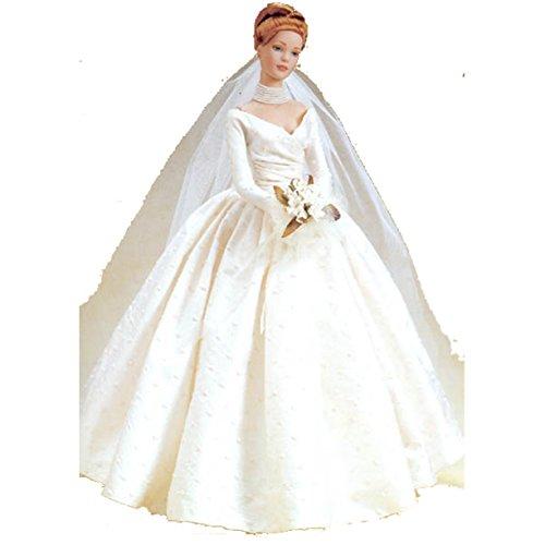 Robert Tonner Tyler Wentworth Tyler Bride Fashion Doll