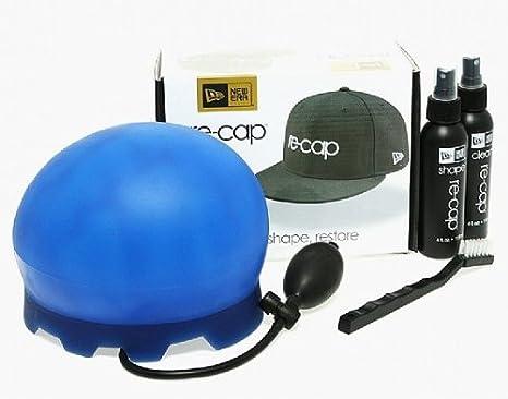 New Era Recap Cleaning Kit - Black - All  Amazon.ca  Sports   Outdoors ba9c1b7049d