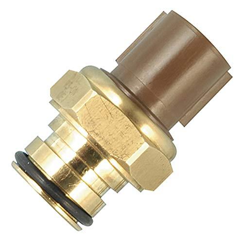 FAE 36435 Temperature Switch, radiator fan: