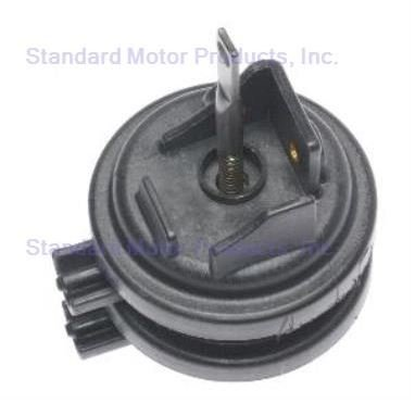 Standard Motor Products VC-511 Distributor Vacuum Control by Standard Motor Products