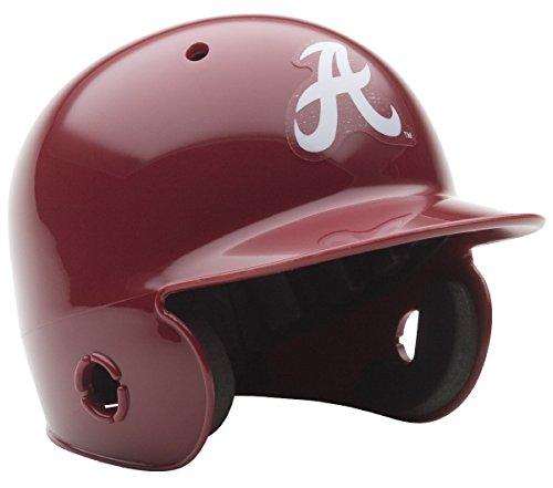 Schutt Alabama Crimson Tide Mini Batters Helmet