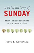 Do We Treat Sunday the Way the Earliest Christians Did?