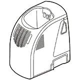 Panasonic 洗浄器本体 ES8238S4218P