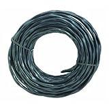 Southwire Building Wire 14 Ga / 2 Conductor 15 Amp 600 V 90 Deg C 450 ' White