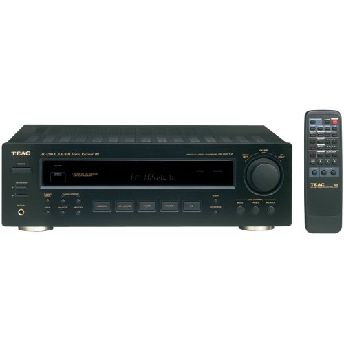 teac-ag-790a-stereo-receiver-discontinued-by-manufacturer