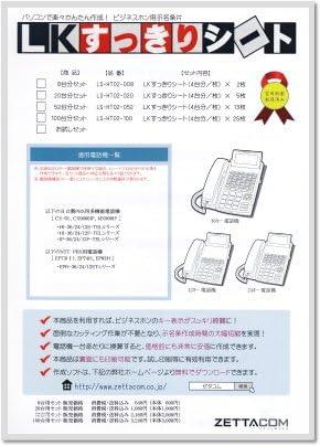 a10 thunder マニュアル 日本 語