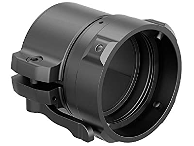 Pulsar Thermal PL79173 56mm Adapter for F-Series Clipon