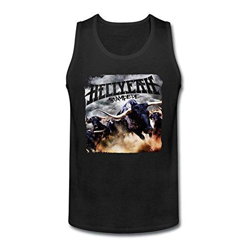 samspht-mens-hellyeah-stampede-tank-tops-size-s-black