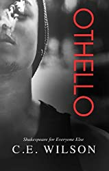 Othello (Shakespeare for Everyone Else Book 2)