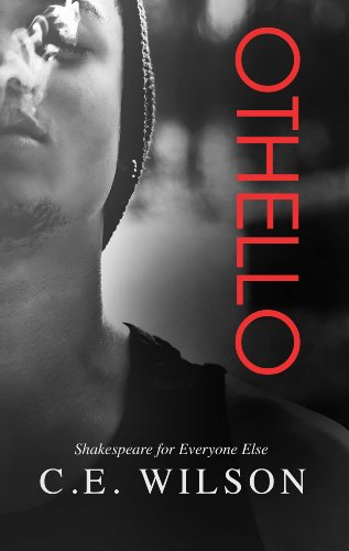 Othello Shakespeare Pdf