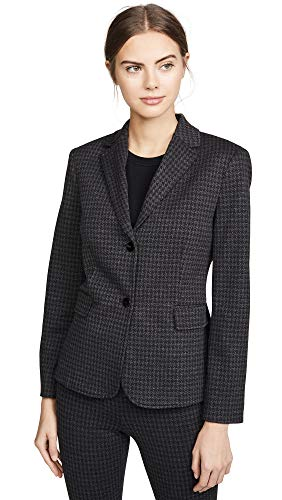 Theory Women's Shruken Jacket