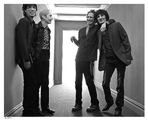 Bilder von The Rolling Stones