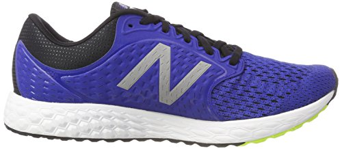 team Zante V4 Royal Scarpe black Running hi lite Fresh New Balance Blu Foam Rp4 Uomo Neutral xPwvqtYI